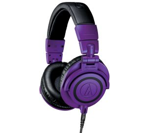 Audio-Technica ath_m50xbt_pb_01_1500x1500 (3)