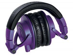 Audio-Technica ath_m50xbt_pb_01_1500x1500 (4)