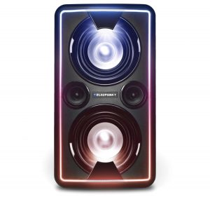 Blaupunkt Party-Speaker PS 2000 LightShow-scaled_1500x1500