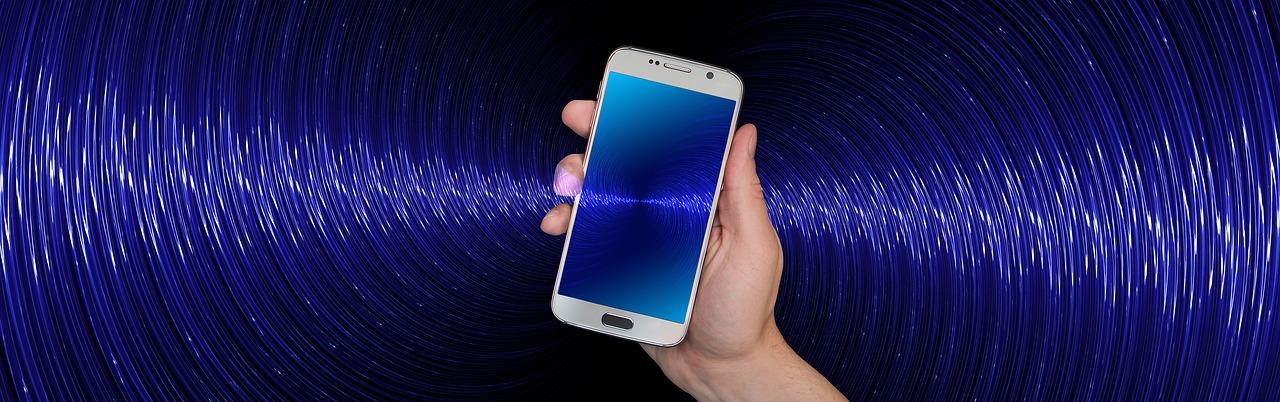 Bluetooth smartphone-4023312_1280