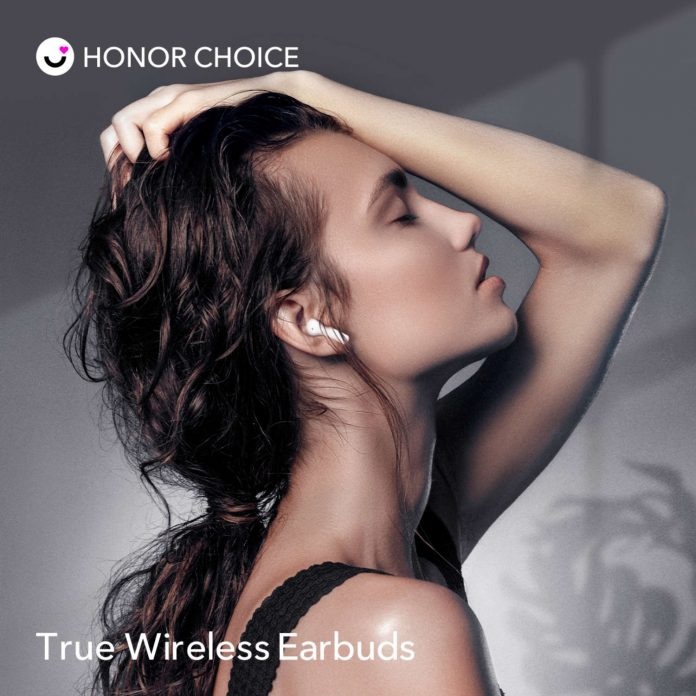 HONOR CHOICE True Wireless Earbuds (3)_1500x1500 1