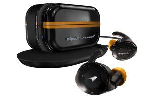 Klipsch T5 II True Wireless Sport McLaren Edition 3_1500x1500