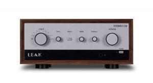 Leak Stereo130_Walnut_1500x816 (1)