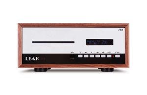 Leak Stereo130_Walnut_1500x816 (3)