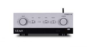Leak Stereo130_Walnut_1500x816 (4)