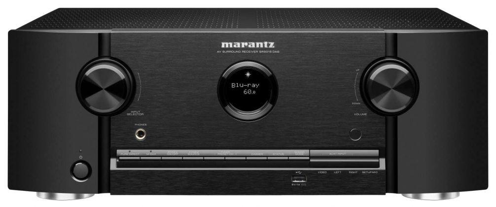 Marantz sr5015_DAB_n_sg_34_001_hi_1500x661 (2)