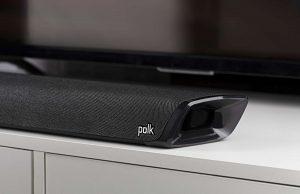 Polk MagniFi 2 125061-01_Lifestyle15_1500x968