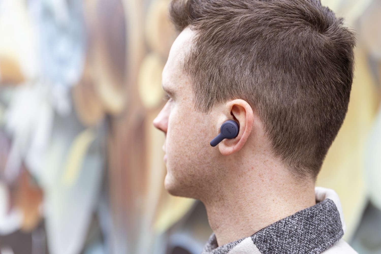 True Wireless Kopfhörer RHA TrueConnect 2 ist verfügbar