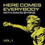 Sonos Radio Here Comes Everybody_1500x1500 (1)