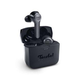 Teufel Airy True Wireless set-black_1500x1500