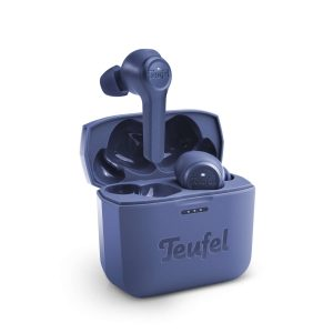 Teufel Airy True Wireless set-blue_1500x1500