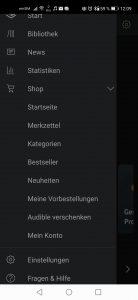 audible Screenshot (20)