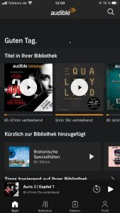 audible iOS 1f791cb7-2a5f-436f-b363-ef3bd9d5cd2f_bearb