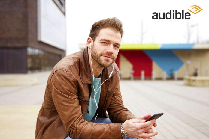 audible mit Logo Johannes_6_Foto Credit Tim Ilsgens_1500x1000