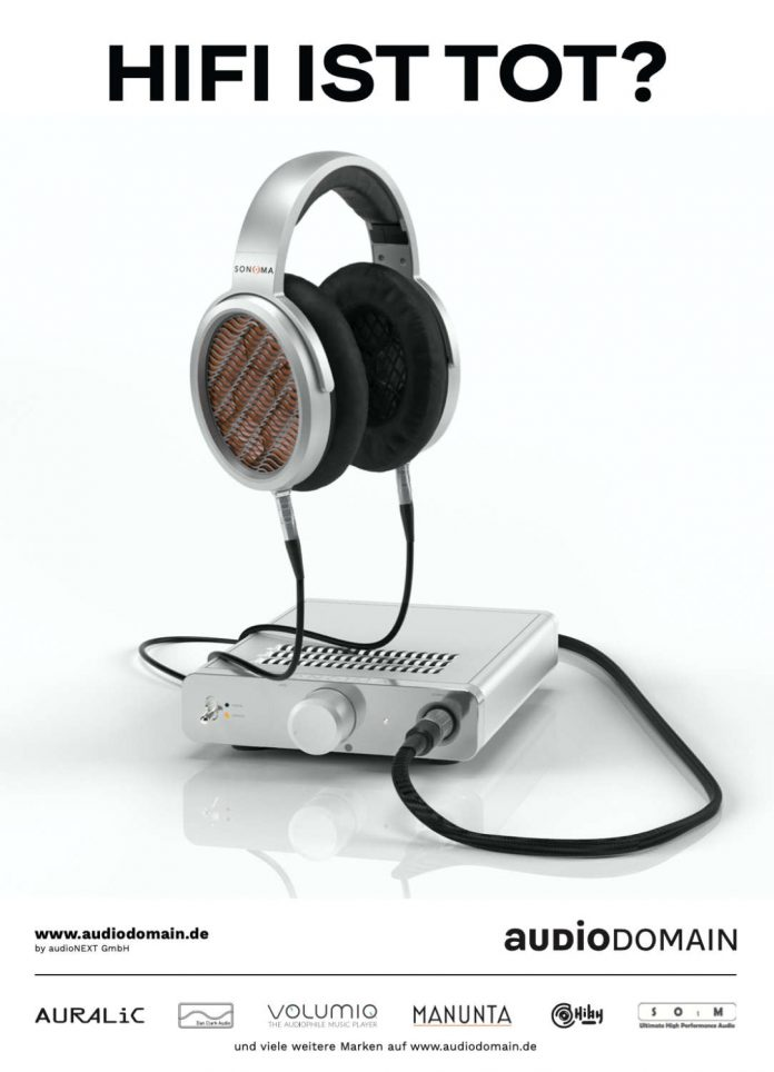 audioDOMAIN _1083x1500