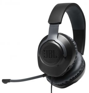 361517 JBL Quantum 100 Product Image_Hero_Black_02-f98f4a-original-1597761076_1500x1500