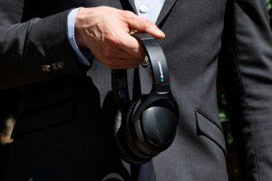 Blaupunkt HPB 200 _suit-scaled_1500x1000