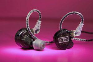 CTM CE320 (4)_1500x999