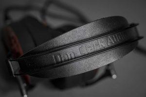 Dan Clark Audio ÆON² (12)_1500x1000