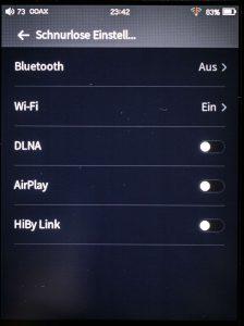 HiBy R3 Pro (39)_1119x1500