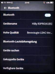 HiBy R3 Pro (40)_1119x1500