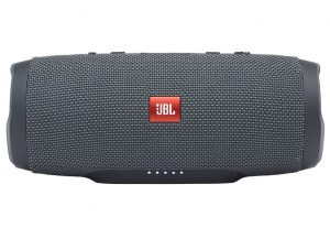 JBL CHARGE ESSENTIAL FRONT_0111_1500x1500
