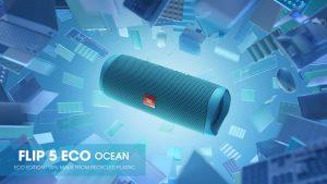 JBL Flip 5 Eco components_OCEAN_x2_1500x843