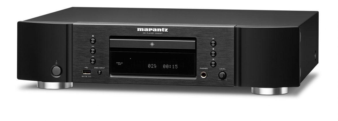 Marantz CD 6007 _u-n-k_b_34_001_lo