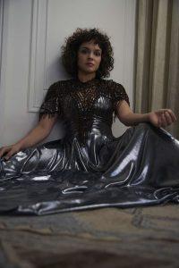 Norah Jones Pick-Me-Up-Off-The-Floor_Copyright Diane Russo 1000x1500