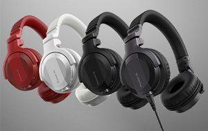 Pioneer DJ HDJ-CUE1 email-body-300x300_Pioneer_DJ_EVERS_PR