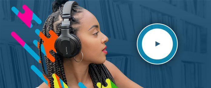 Pioneer DJ HDJ-CUE1 email-header-1200x500-2_Pioneer_DJ_EVERS_PR