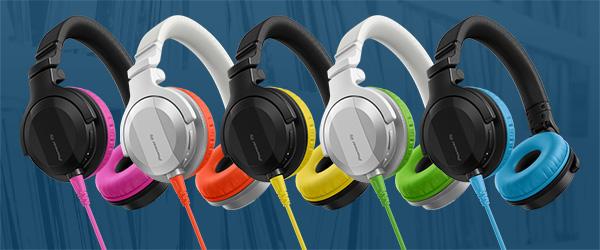 Pioneer DJ HDJ-CUE1email-footer-600x250 3_Pioneer_DJ_EVERS_PR