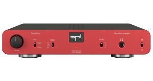 SPL Phonitor se front red_1500x353_2