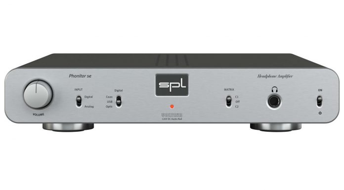 SPL Phonitor se front silver_1500x353_2