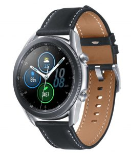 Samsung_Galaxy_Watch3_SM-R840_BT_45mm_Mystic-Silver_45_RGB_1500x1000