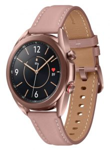 Samsung_Galaxy_Watch3_SM-R855_LTE_41mm_Mystic-Bronze_45_RGB_1500x1000