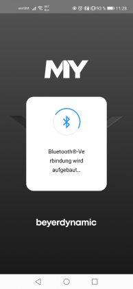 Screenshot beyerdynamic MIY App Klanganpassung (4)