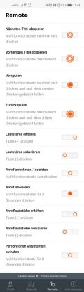 Screenshot beyerdynamic MIY App Klanganpassung (9)_432x1500
