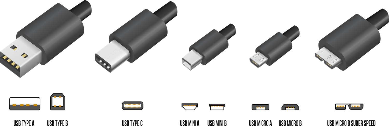 USB-Kabel AdobeStock_138006602_1500x488