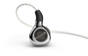 beyerdynamic Xelento Wireless _17-05_detail_v1_01_a98db68226