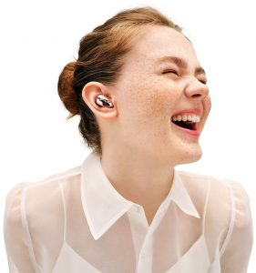 de-feature Samsung Galaxy Buds Live 177-275116311