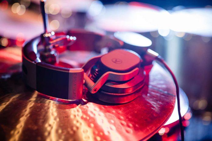 Austrian Audio Hi-X50 Drum_Szene_web-5_1500x999