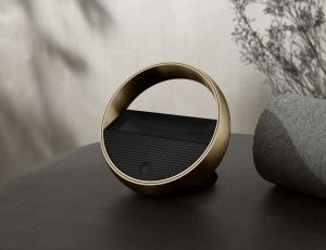 Bang & Olufsen Beoremote Halo (13)_1500x1149