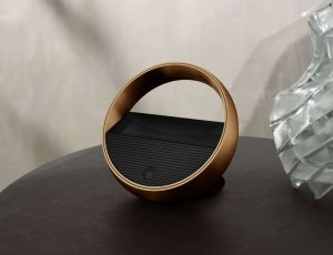 Bang & Olufsen Beoremote Halo (2)_1500x1149