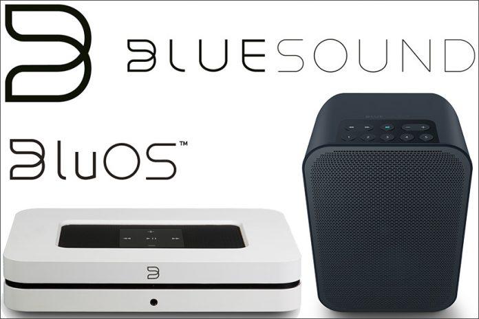 Bluesound BluOS_3-10