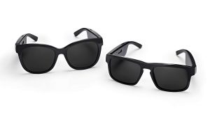 Bose Frames Soprano_und_Tenor_2050_21_1500x1500