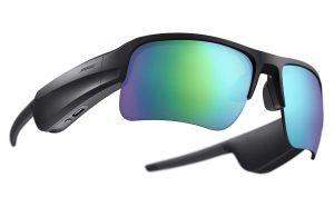 Bose Frames Tempo_mit_Gläsern_in_Blau_2050_7_1500x1500