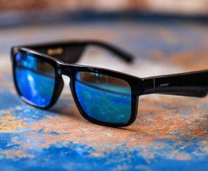 Bose Frames Tenor_mit_verspiegelten_Gläsern_in_Blau_2050_34_1500x1500