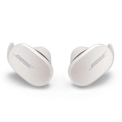 Bose QuietComfort_Earbuds_Soapstone_2065_4_1500x1500