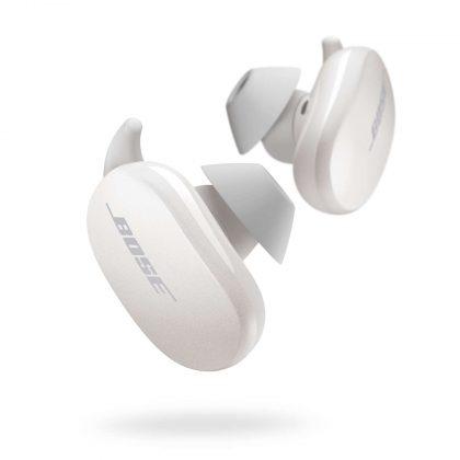 Bose QuietComfort_Earbuds_Soapstone_2065_5_1500x1500